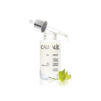 CAUDALIE VINOPERFECT SÉRUM RESPLANDOR ANTIMANCHAS