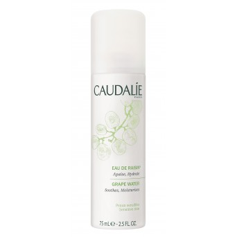 Caudalie Ea de Raisin 75ml