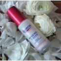 Eucerin® Volume-Filler Serum