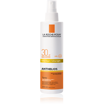ANTHELIOS  SPF 30 SPRAY