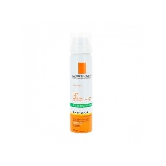 ANTHELIOS BRUMA FRESCA INVISIBLE SPF 50+