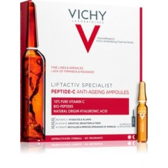 Vichy Liftactiv Specialist Peptide-C