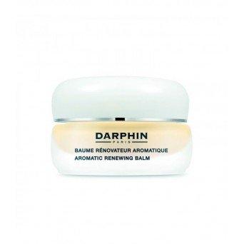 Darphin Bálsamo Renovador Aromático
