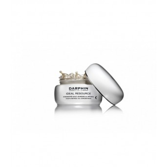 Darphin Ideal Resource Concentrado Retinol Rejuvenecedor