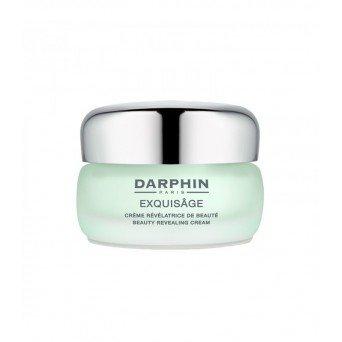 Darphin Crema Reveladora de Belleza Exquisage