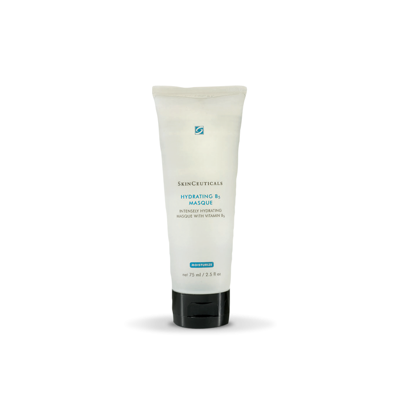 HYDRATING B5 MASQUE SKINCEUTICALS